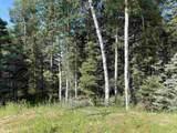 Lot 188 Meadow Glen - Photo 14