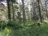 Lot 188 Meadow Glen - Photo 15