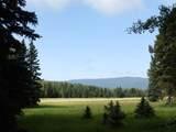 Lot 188 Meadow Glen - Photo 16