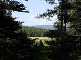 Lot 188 Meadow Glen - Photo 17