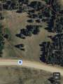 Lot 188 Meadow Glen - Photo 18