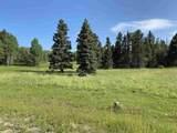 Lot 188 Meadow Glen - Photo 2