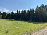 Lot 188 Meadow Glen - Photo 3