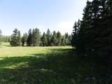 Lot 188 Meadow Glen - Photo 4