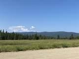 Lot 188 Meadow Glen - Photo 5