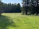 Lot 188 Meadow Glen - Photo 6