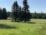 Lot 188 Meadow Glen - Photo 7