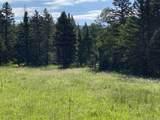 Lot 188 Meadow Glen - Photo 8
