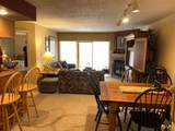 39 Vail Ave 104 - Photo 1