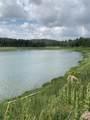 Lot 56 AB Hidden Lake Subdivision - Photo 1