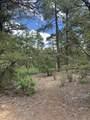 00 North Lama Canyon Road - Photo 1