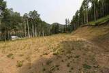Lot 38 39 40 Youngs Ranch Subdivision - Photo 11