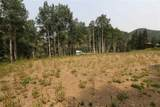 Lot 38 39 40 Youngs Ranch Subdivision - Photo 12