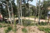 Lot 38 39 40 Youngs Ranch Subdivision - Photo 13