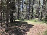 Lot 146 San Andres Dr - Photo 12