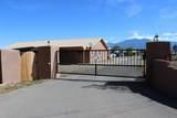 107 Espinoza Road - Photo 1