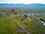 Agua Fria Estates Lot 29 B1 And Lot 29 A - Photo 14