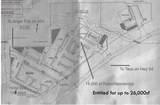 Agua Fria Estates Lot 29 B1 And Lot 29 A - Photo 15