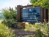 Agua Fria Estates Lot 29 B1 And Lot 29 A - Photo 6