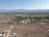 0 Laguardia - Photo 4