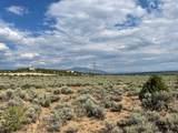 Off Tres Lomas Road - Photo 1
