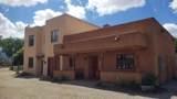416A Apache Street - Photo 1