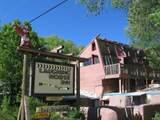 729 Paseo Del Pueblo Norte - Photo 1