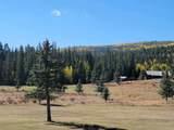 Lot 85 Valle Escondido - Photo 11