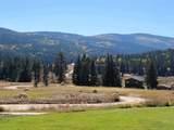 Lot 85 Valle Escondido - Photo 13