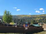 Lot 85 Valle Escondido - Photo 14