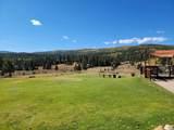 Lot 155 Valle Escondido - Photo 18