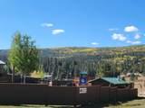 Lot 173 Valle Escondido - Photo 20