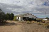3870 State Rd 522 - Photo 11