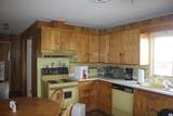 3870 State Rd 522 - Photo 19