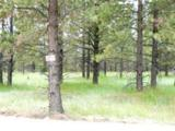 Lot 11 Pine Ridge - Photo 1
