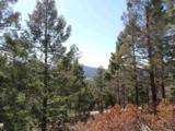 200A El Camino Real - Photo 1