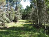 Lot 73 Elk Horn Drive - Photo 1