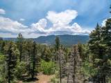 Sierra Blanca Lot 3 - Photo 1