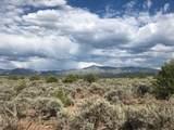 Lot 8 Eagle Ridge - Photo 1