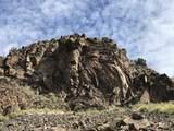 Deer Mesa - Photo 12