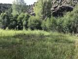 Deer Mesa - Photo 16