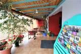 1307 Paseo Del Pueblo Norte - Photo 2