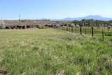 2 acres Los Cordovas - Photo 1