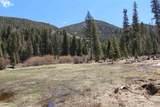 Wheeler Peak Lots 573  574  575 - Photo 1