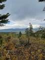 Lot 61 Taos Pines Ranch - Photo 1