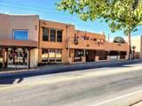 122 Paseo Pueblo Sur - Photo 2