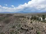 44 Paseo De La Barranca - Photo 1