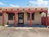 604 Zuni Street - Photo 1