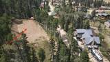 Lot 38 39 40 Youngs Ranch Subdivision - Photo 1