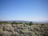 Off Of Ventero County Rd - Photo 1
